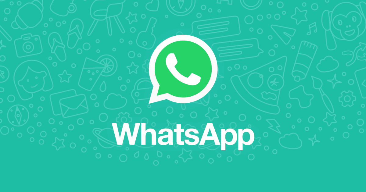 Como ver estados de WhatsApp sin que se entere la otra persona