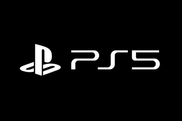CES 2020: Sony presentó el Logo oficial de la PlayStation 5