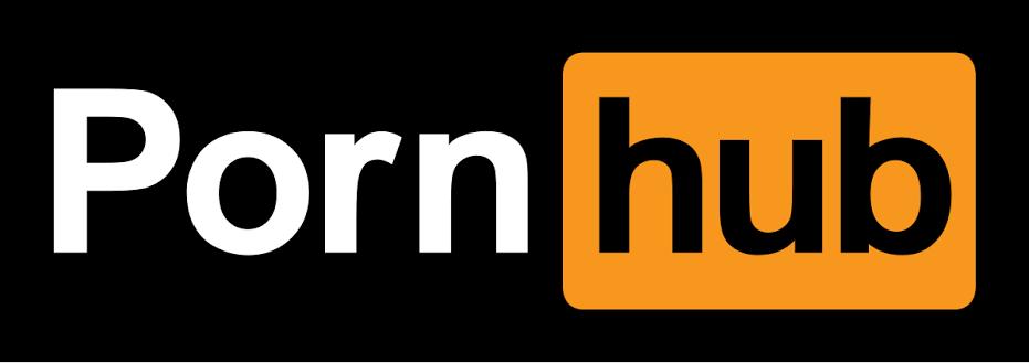 Pornhub Premium es Gratis en todo el Mundo