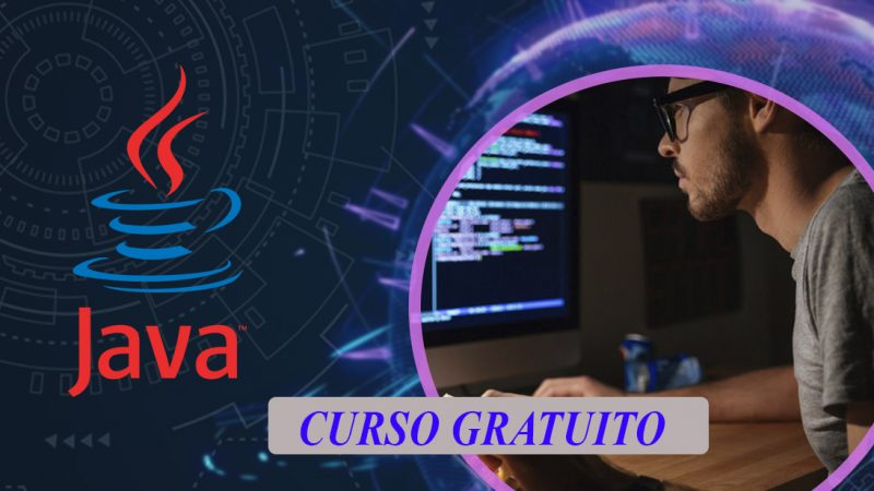 Curso Gratuito de Java desde 0 hasta Avanzado