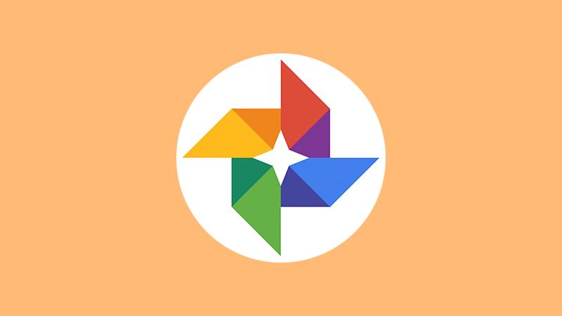Como descargar todas mis fotos y videos desde Google Fotos