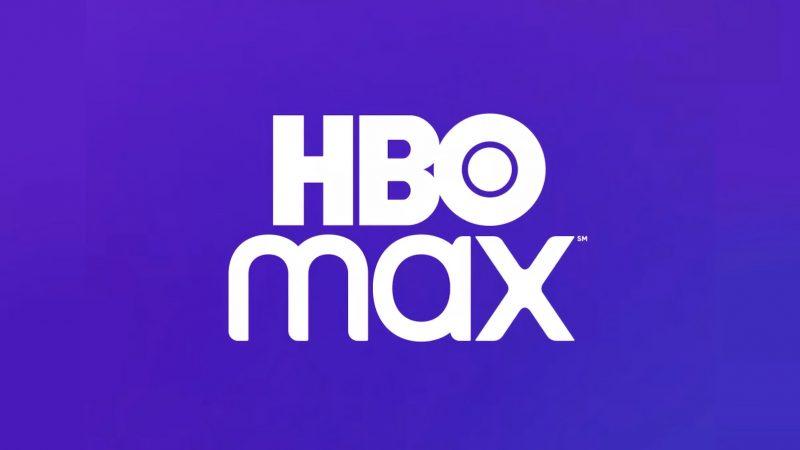 HBO Max: 50% de descuento en su plan mensual