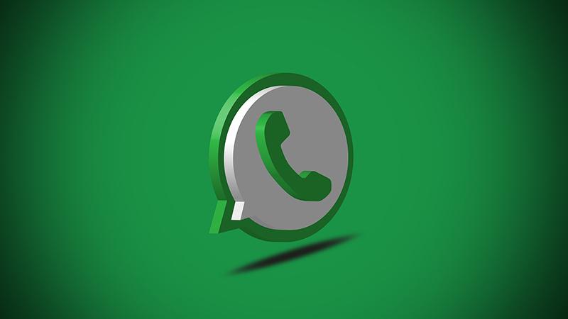 WhatsApp: ya puedes escuchar mensajes de voz en distintas velocidades