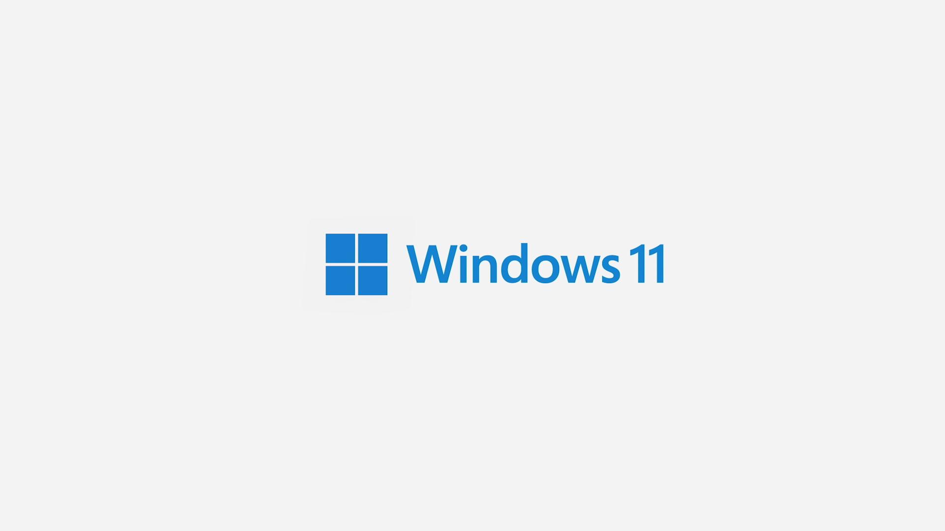 Windows 11: Requisitos mínimos para actualizar sin problemas