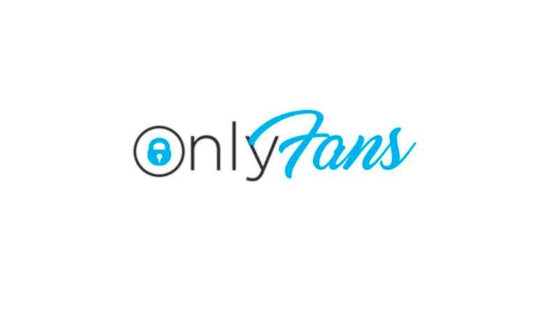 Onlyfans: como se puede ganar dinero con fotos y videos exclusivos